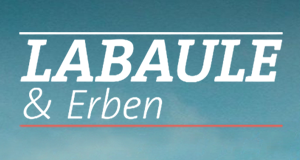 Labaule & Erben – Bild: SWR/ Maor Waisbur