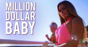 Million Dollar Baby – Bild: MTV