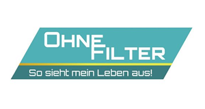 Ohne Filter – So sieht mein Leben aus! – Bild: MG RTL D / Arriba Media