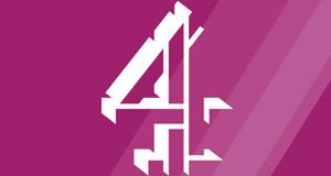 Home – Bild: Channel 4