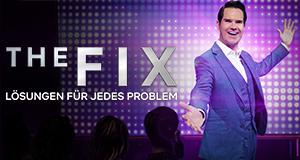 The Fix – Bild: Netflix