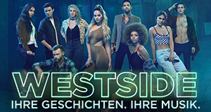Westside – Bild: Netflix