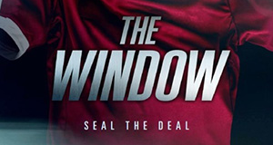 The Window – Bild: ZDF Enterprises/Fuji Television Network, Inc.