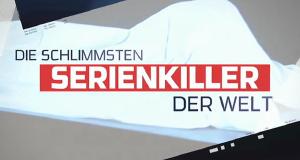 Anwälte der Toten – Die schlimmsten Serienkiller der Welt – Bild: MG RTL D