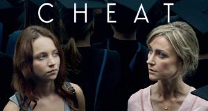 Cheat – Der Betrug – Bild: BBC