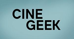 Cinegeek – Bild: Kinowelt Television