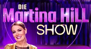 Die Martina Hill Show – Bild: Sat.1 / Willi Weber
