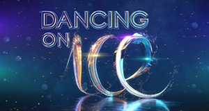 Dancing on Ice – Bild: Sat.1