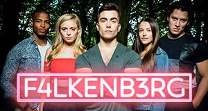 F4LKENB3RG – Mord im Internat? – Bild: RTL II