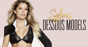 Sylvies Dessous Models – Bild: RTL