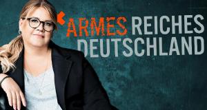 Armes Reiches Deutschland – Bild: MG RTL D