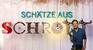 Schätze aus Schrott – Bild: MG RTL D/Max Kohr