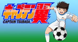 Captain Tsubasa – Bild: David Production