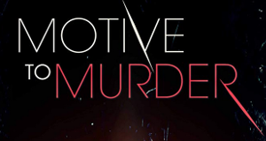 Motive to Murder – Bild: Bellum Entertainment