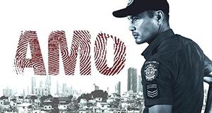 AMO – Bild: The 5 Network