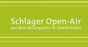 SWR4 Schlager Open Air – Bild: SWR
