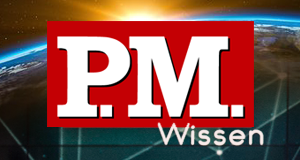 P.M. Wissen – Bild: Servus TV/Georg Kukuvec/CC0 Creative Commons