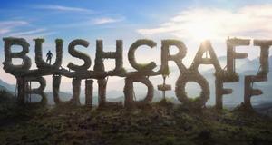Bushcraft Masters – Die Wildnis-Challenge – Bild: Discovery Channel