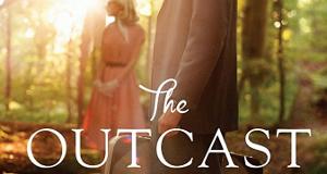 The Outcast – Bild: BBC