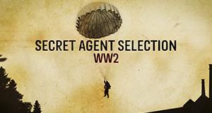 Churchills Geheimagenten - Die Neuen – Bild: BBC