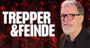 Trepper & Feinde – Bild: NDR