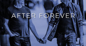 After Forever – Bild: After Forever/Kevin Spirtas/Mitchell Anderson
