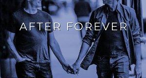 After Forever – Bild: After Forever/Kevin Spirtas/Mitchell Anderson