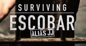 Surviving Escobar – Bild: Caracol Televisión/Netflix