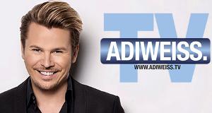 AdiWeiss.tv – Bild: ATV