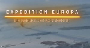 Expedition Europa – Bild: arte/ZDF