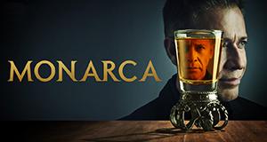 Monarca – Bild: Netflix