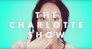 The Charlotte Show – Bild: MTV