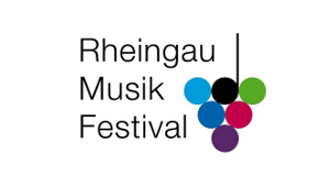 Rheingau Musik Festival – Bild: Rheingau Musik Festival Konzertgesellschaft mbH