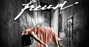 Freud – Bild: Bavaria Fiction