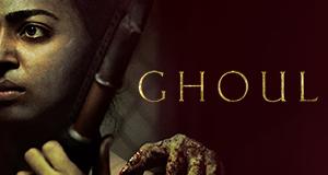 Ghul – Bild: Netflix