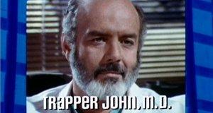 Trapper John, M.D. – Bild: 1979-1980 Twentieth Century Fox Film Corporation.