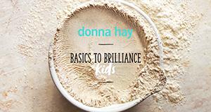 Donna Hay: Kochen mit Kindern – Bild: Lifestyle