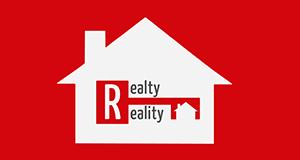 Realty Reality – Bild: Cedarwood Productions
