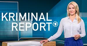 Kriminalreport – Bild: ARD/rbb/HR/SWR/Ben Knabe