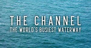 The Channel – Die Profis vom Ärmelkanal – Bild: Channel 4