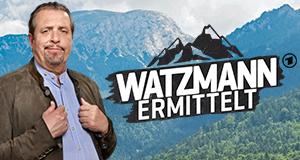 Watzmann ermittelt – Bild: Lucky Bird Pictures