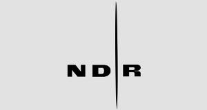 Geographische Streifzüge – Bild: NDR