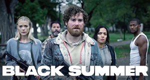 Black Summer – Bild: Netflix