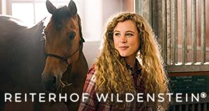 Reiterhof Wildenstein – Bild: ARD Degeto/Neue Bioskop/Hendri