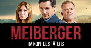 Meiberger – Bild: ServusTV/Mona Film
