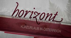 Kurzurlaub in Österreich – Bild: Servus TV