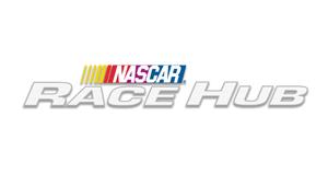 NASCAR – Beyond the Wheel – Bild: NASCAR/Fox Sports 1