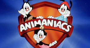 Animaniacs – Bild: Warner Bros.