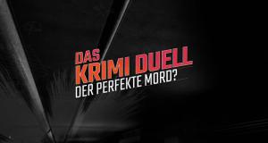 Das Krimiduell – Der perfekte Mord? – Bild: Sat.1
