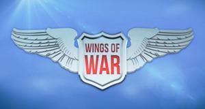 Luftkrieg – Die Geschichte der Kampfflugzeuge – Bild: Woodcut Media